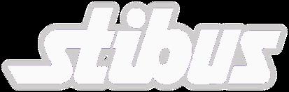 logo stibus