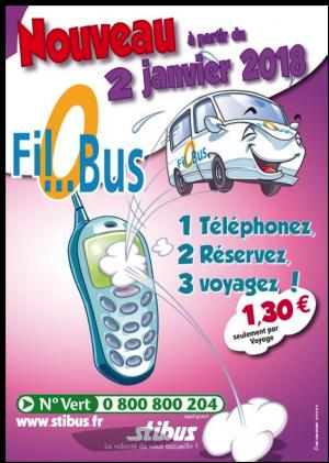 filobus
